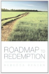 road-map-top-redemption
