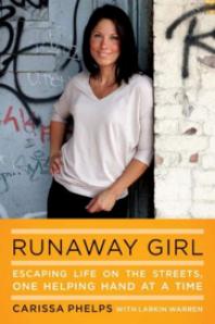 runaway_girl