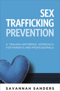 sex-trafficking-prevention