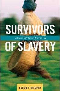 survivors_of_slavery