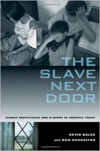 the_slave_next_door