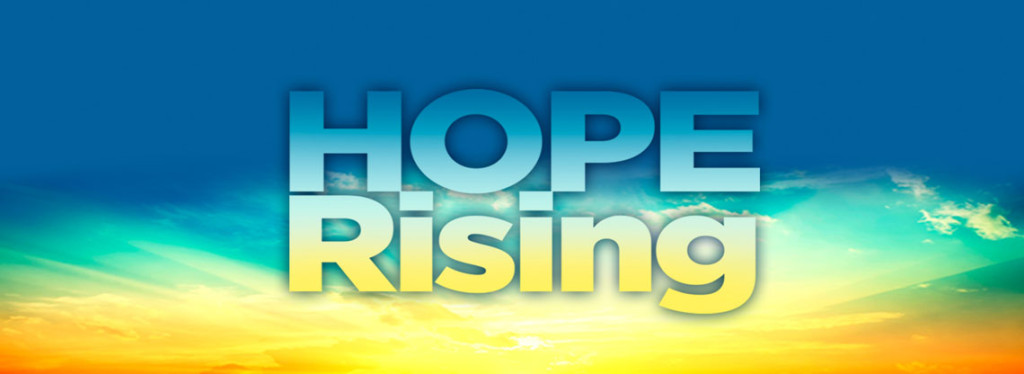New-Hope-Rising-1536x560